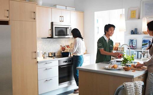 modern kitchen design trends 2012. 1  Moving Toward Modern Simplifying Remodeling 2013 Kitchen Design Trends