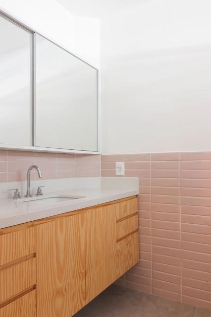 banheiro-reformas