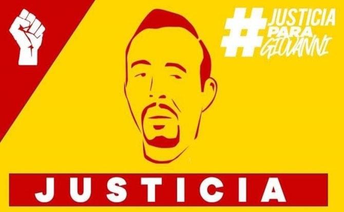 derechos humanos, amnistia,