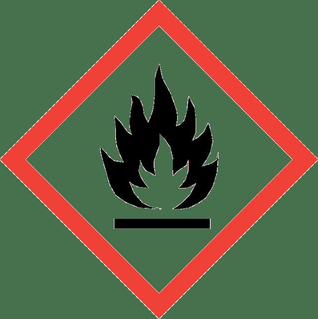Obavještenje za građane opštine Gusinje