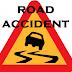 سکندرآباد کے الوال میں پیش آئے سڑک حادثہ میں تین افراد ہلاک