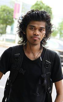 Suriadialfatih Ssifakbak Contoh Penulisan Feature Profil Tokoh
