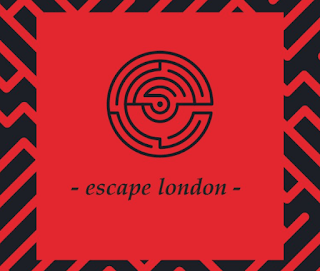 Escape London Shadwell Escape Room Review