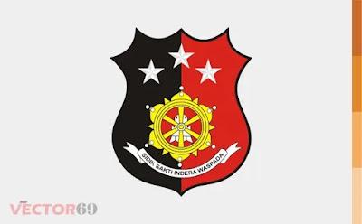 Bareskrim (Badan Reserse Kriminal) Polri Logo - Download Vector File AI (Adobe Illustrator)