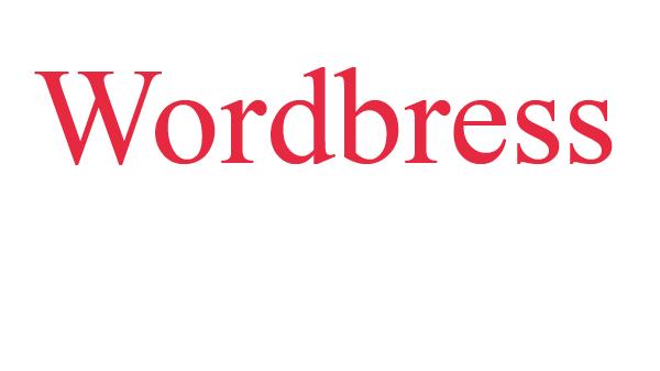 أفضل 3 مواقع لتحميل أحدث قوالب ووردبريس مجانا