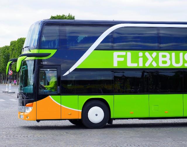 flixbus-speciale-cyber-monday-poracci-in-viaggio