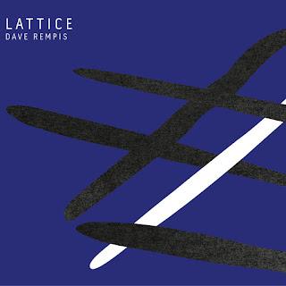 Dave Rempis, Lattice