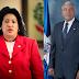 Cristina Lizardo afirma que Andrés Bautista fue un senador ejemplar