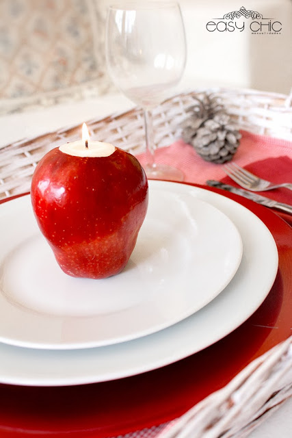 http://decoracion.facilisimo.com/blogs/ideas-practicas/decoracion-de-navidad-con-manzanas_960636.html