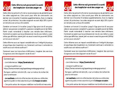 http://www.cgthsm.fr/doc/retraite/Tract_CGT_Village.pdf
