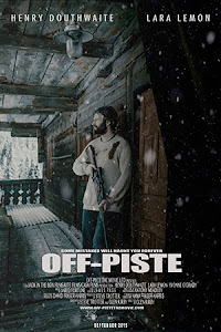 Off Piste Poster