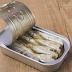 Jedite sardine što češće, i živjećete dugo i bez bolesti: Evo zašto!