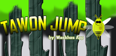 http://www.waskhas.com/2017/12/tawon-jump-construct-2.html