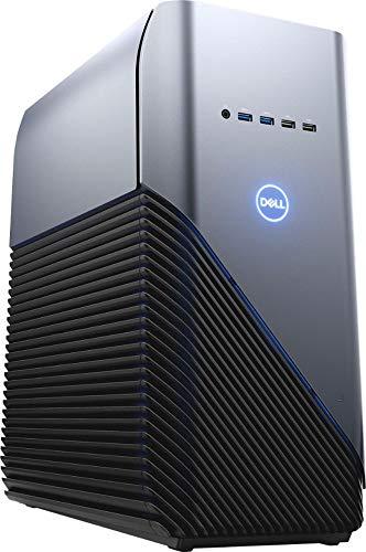 ✌ The best ❤ Dell Inspiron Gaming PC Desktop AMD Ryzen 7 2700 Processor,  16GB DRAM, 1TB HDD, AMD