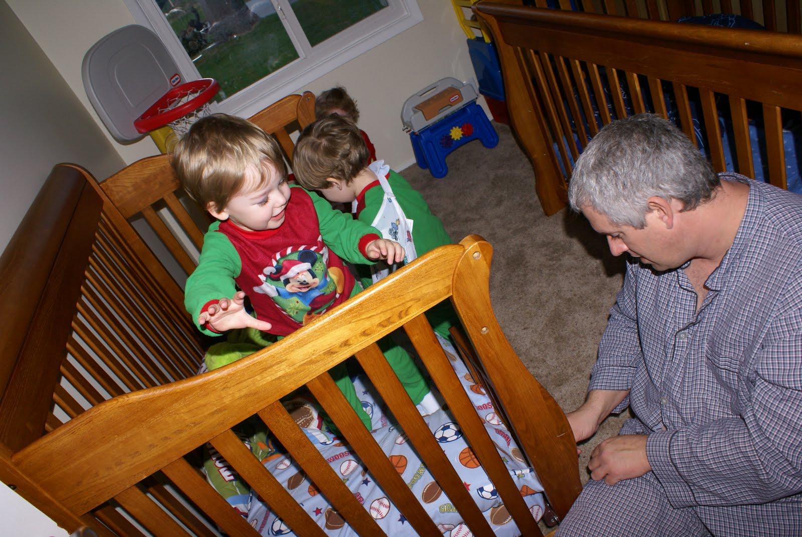 4 Times The Fun Big Kid Beds Take 2