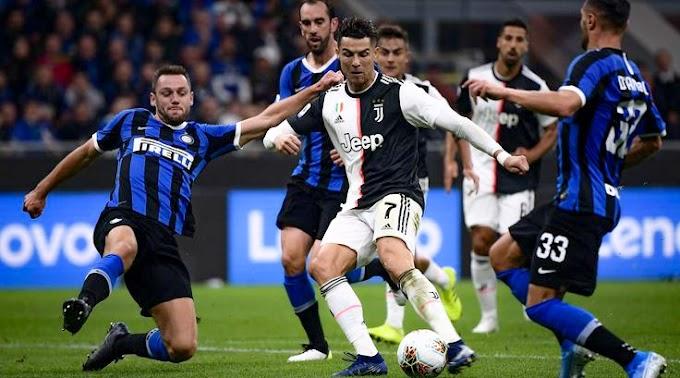 Após nova reunião, Campeonato Italiano tem data oficial para retomar