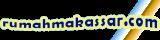 Rumah Makassar