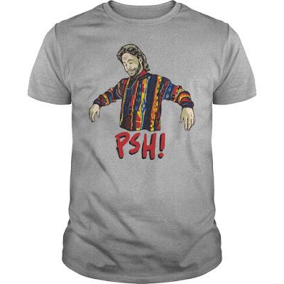 Ed bassmaster t shirt Shirts UK Hoodie Sweatshirt PSH Tank Tops.  GET IT HERE