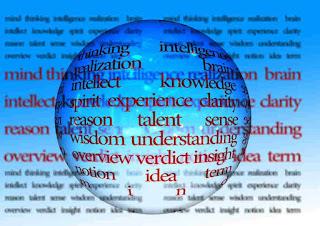 #3 Alasan Utama Pentingnya Partisipasi Masyarakat Dalam Pembangunan Menurut Ahli