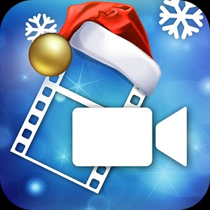 Download PowerDirector Video Editor App