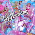 Toy Hunting Summer | Winx in France (español) ❤ Winx Club All