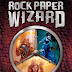 [Recensione] Rock Paper Wizard