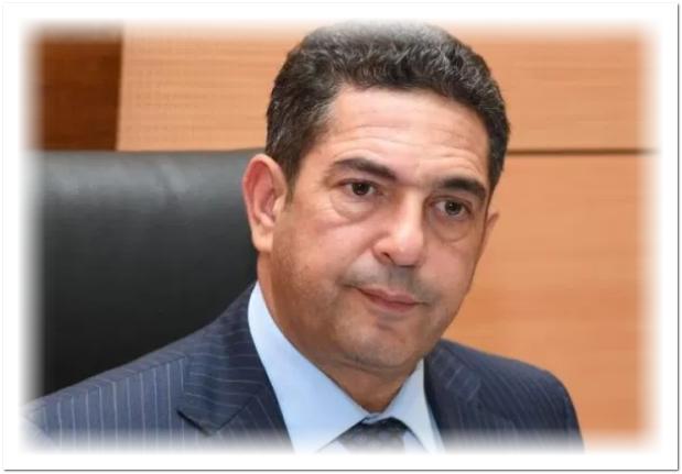 وزارة أمزازي تشرع في بث الدروس عن بعد (البرنامج)