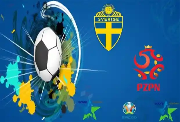 مباريات اليوم,جدول مباريات كاس امم اوروبا 2021,ملخص مباريات اليوم,جدول مواعيد يورو 2020,مباريات امم اوروبا 2021,نتائج كاس امم اوروبا اليوم,موعد مباريات يورو 2020,موعد مباريات اليوم,مباريات,جدول مباريات اليوم,مباريات كاس امم اوروبا 2021,جدول المباريات يورو 2020,ايطاليا وتركيا,مباراة ايطاليا وتركيا,أمم أوروبا مباريات,كاس امم اوروبا 2020 اليوم,مواعيد مباريات اليوم فى اليورو 2020,لمن فاته مباريات اليوم !!,جميع اهداف مباريات اليوم