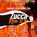 2ª Zucca Run, a Ghizzole di Montegaldella si rivede Garbellini