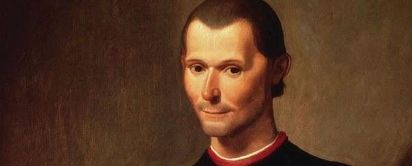Lo que desea el pueblo | por Nicolás Maquiavelo
