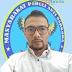 Ketua Mapan Indonesia Kota Medan Angkat Bicara Bandar Sabu Dilepas