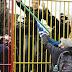 Νέα κηρύγματα μίσους στο Ωραιόκαστρο - Ακροδεξιές αθλιότητες μπροστά στους μαθητές