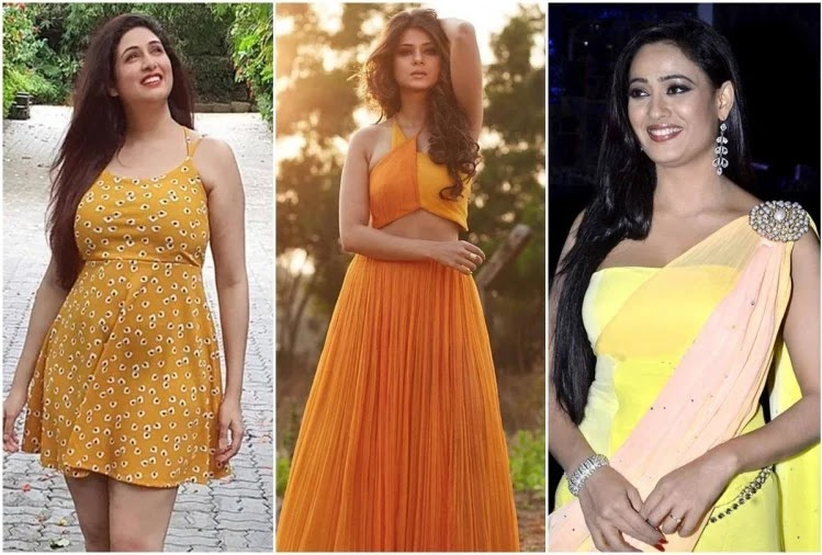 television-actress-who-are-more-happy-after-divorce-shweta-tiwari-chahat-khanna-jennifer-winget-rashmi-desai