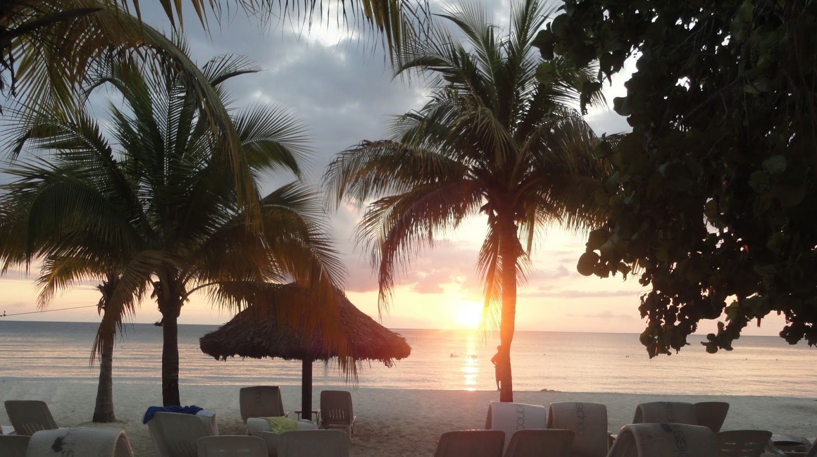 http://mommy-dreaming.blogspot.com/2014/05/swept-away-negril-jamaica-review.html