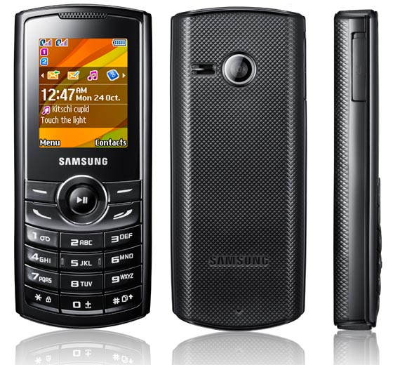 samsung e2232 Flash Files Direct Download Link Available