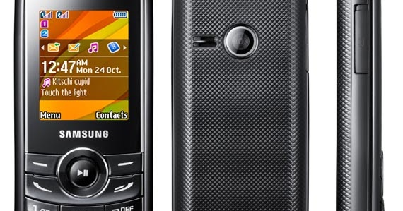 samsung gt e2232 flash file free download