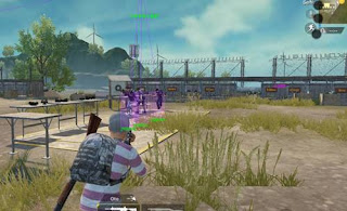 19 September - Tuem 1.0 Simple Using, NO Ads Sky on cheat! GameLoop Work VIP FITURE FREE PUBG MOBILE Tencent Gaming Buddy Aimbot Legit, Wallhack, No Recoil, ESP