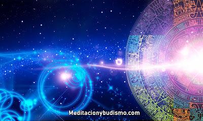 ¿Qué son los Mantras? El poder de la sanación