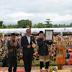 Festival Pesona Minangkabau 2019 Pecahkan Rekor MURI