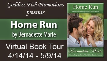 http://goddessfishpromotions.blogspot.com/2014/02/virtual-book-tour-home-run-by.html