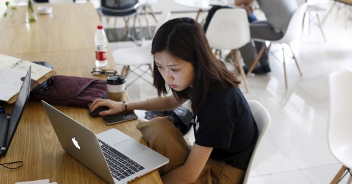 Cara Membuat Bisnis Startup Agar Sukses dan Berkembang