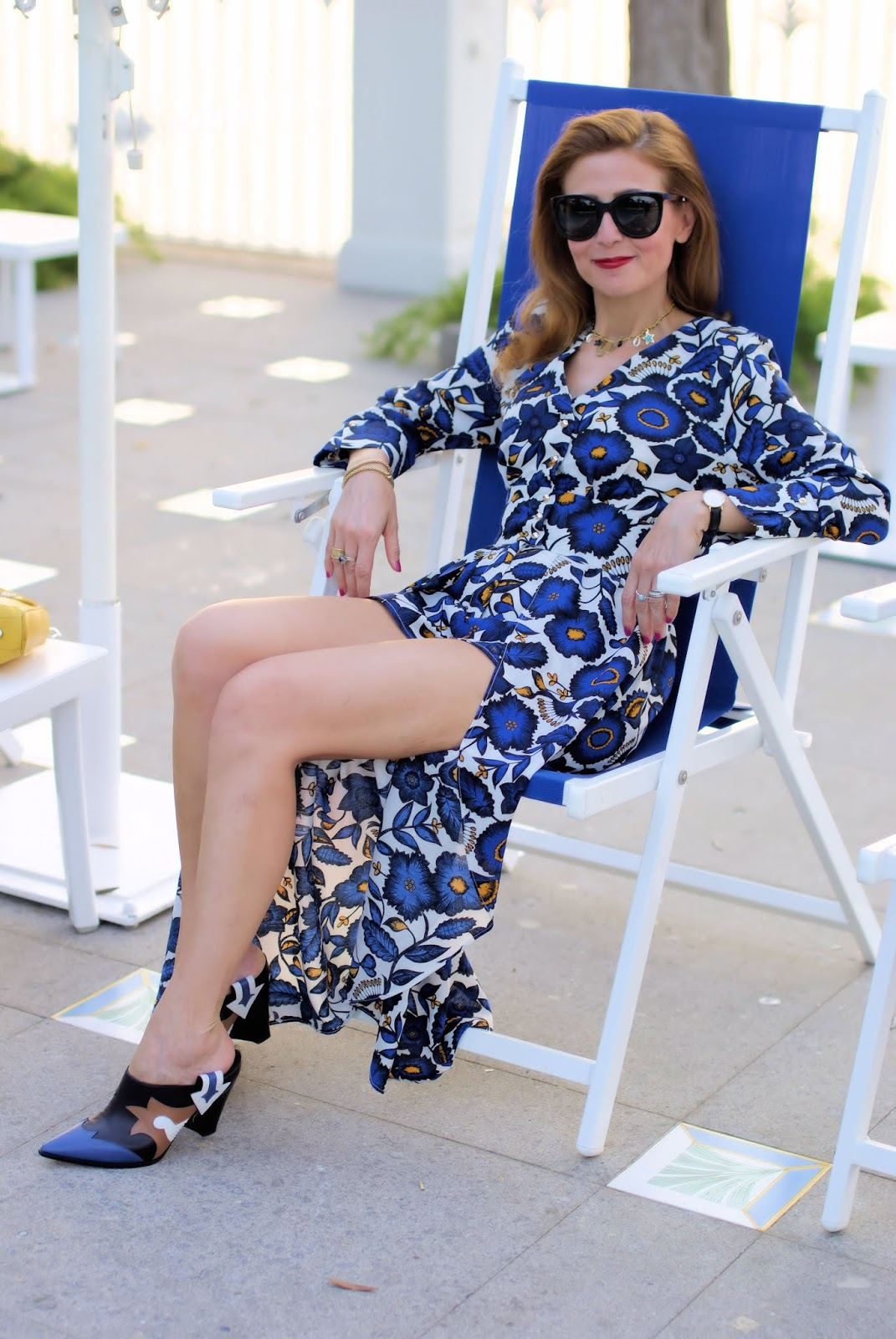 How to wear a romper with train, tutina con strascico on Fashion and Cookies fashion blog, fashion style