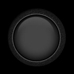 [Resim: BlackButton50.png]