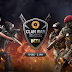 Clan War Returns to BlackShot