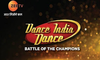 Dance India Dance 20th July 2019 Full Episode Download HD 480p