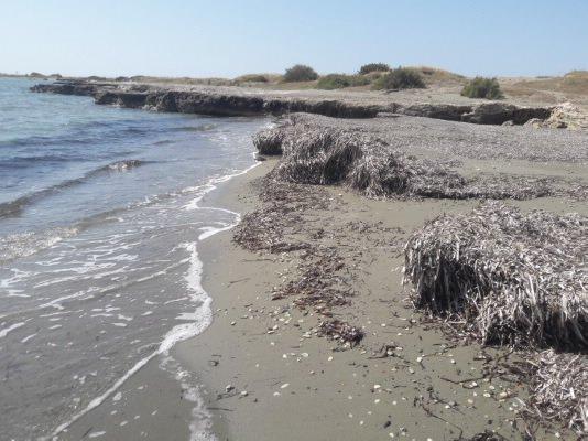 Τόπειρος: Έργα 520.000 ευρώ στο πρόγραμμα «Αλιεία και Θάλασσα 2014 - 2020»
