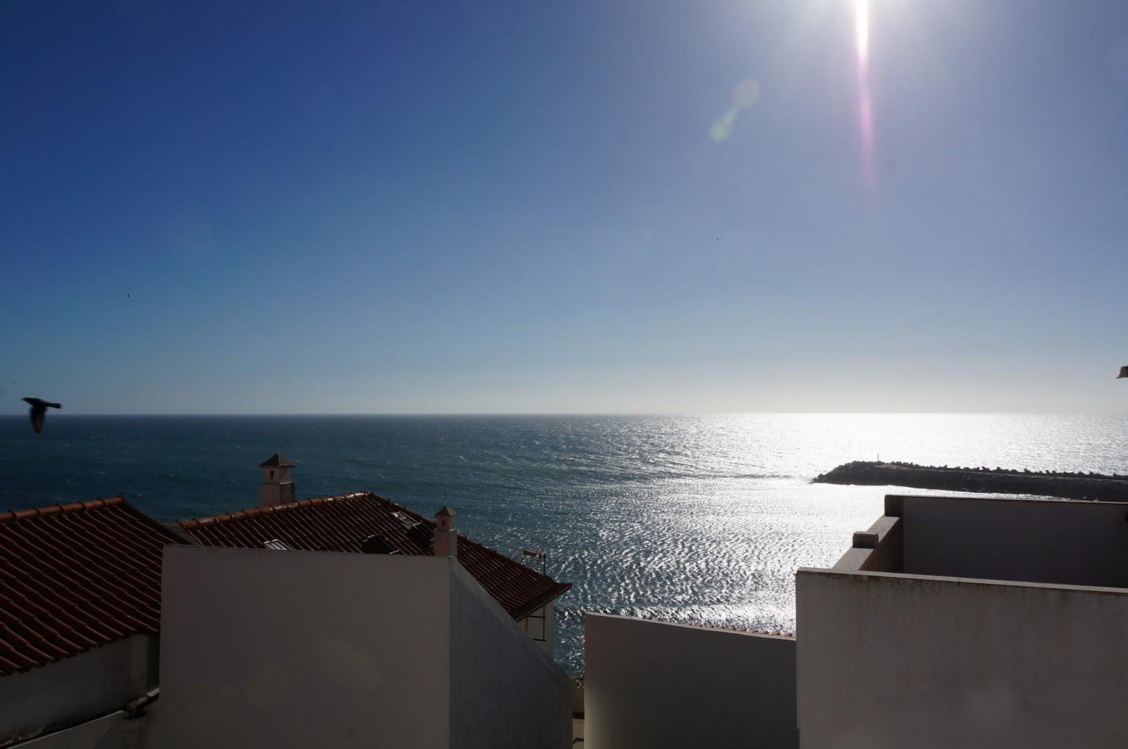 Casa das Aguarelas - Ericeira - Portugal