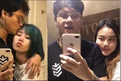 Jangan Sok Jadi Hakim ! - Ericko Lim Bantah Selingkuh dari Jessica