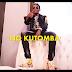 Download Video :Alex Kasau Katombi - No Kutomba