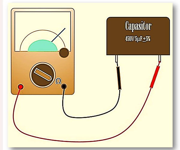 how-to-measure-a-capacitor-to-know-the-condition